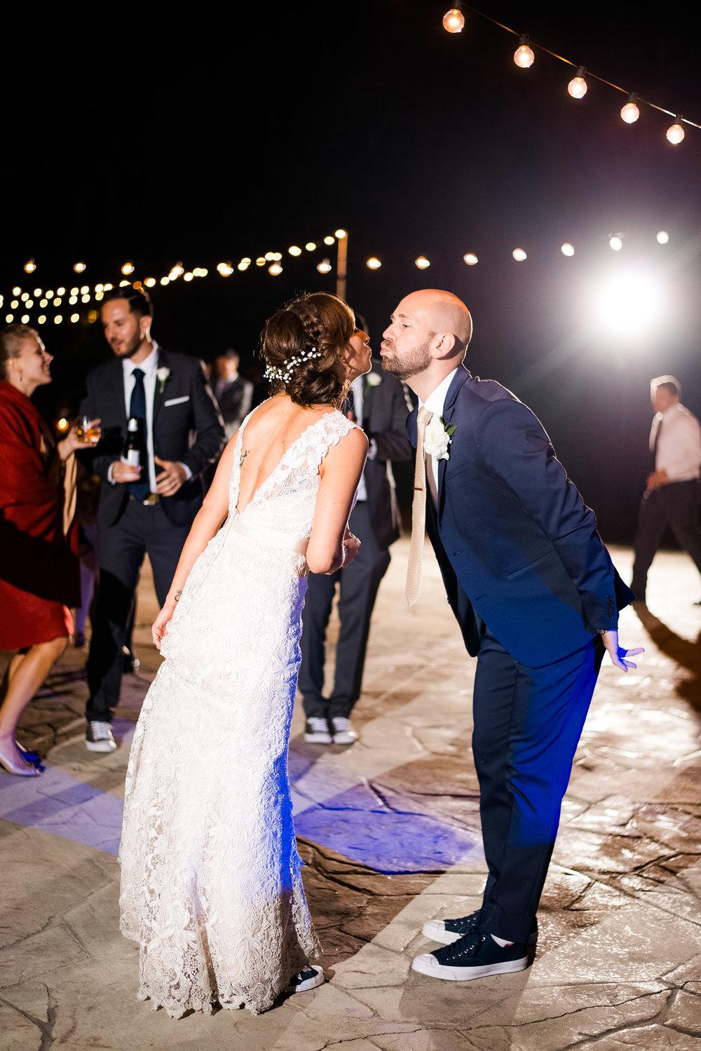 LAUREN + DAVID | CHARLESTON WEDDINGS-121.JPG