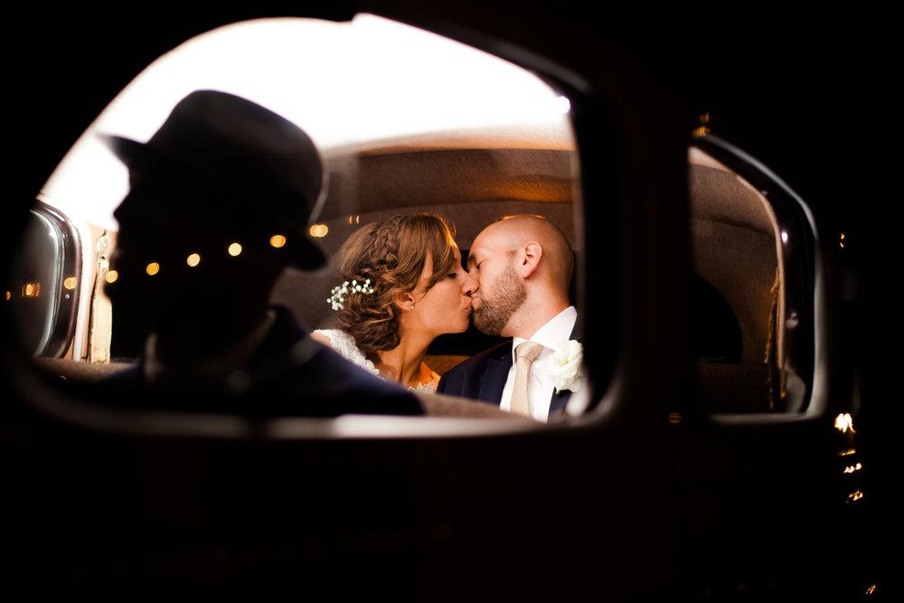 LAUREN + DAVID | CHARLESTON WEDDINGS-132.JPG