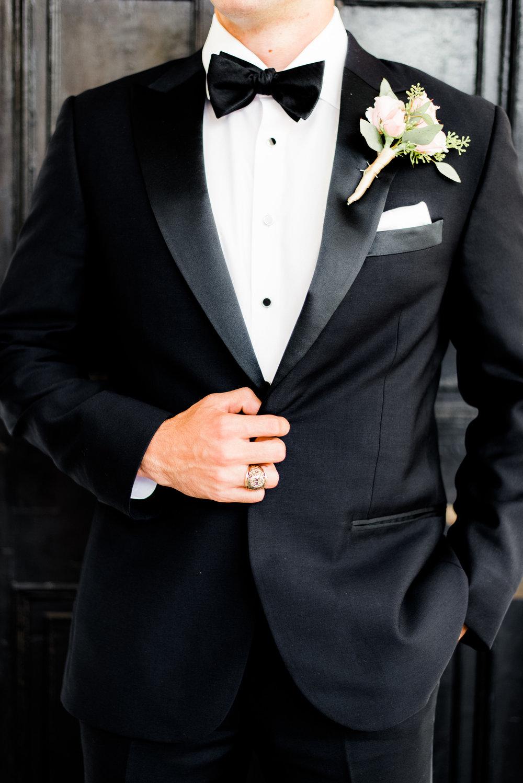 WEDDING PHOTOGRAPHER IN CHARLESTON SC-19.JPG