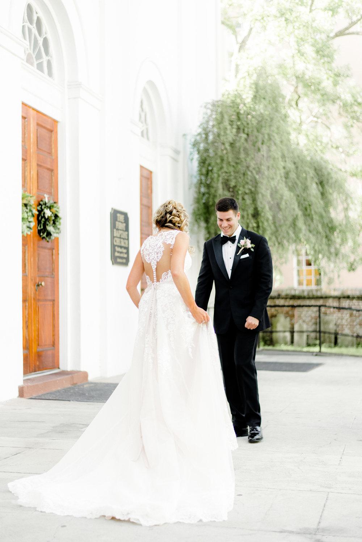 WEDDING PHOTOGRAPHER IN CHARLESTON SC-26.JPG