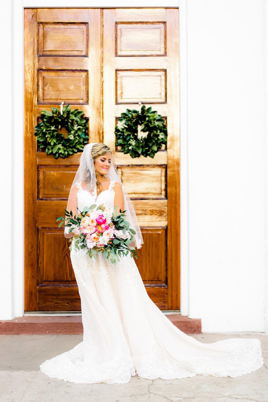 WEDDING PHOTOGRAPHER IN CHARLESTON SC-51.JPG