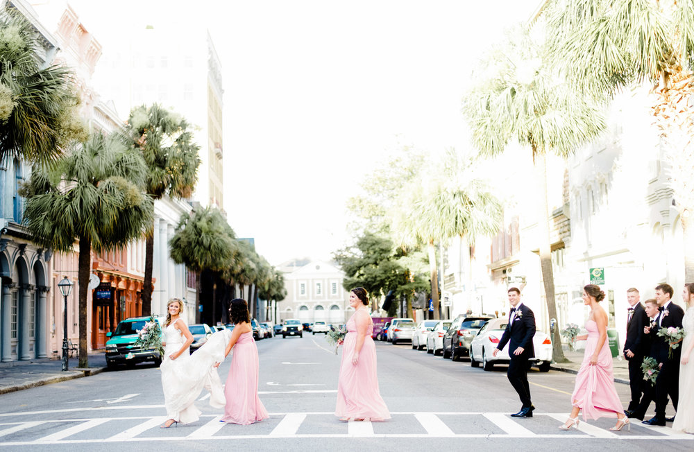 WEDDING PHOTOGRAPHER IN CHARLESTON SC-53.JPG