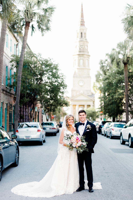 WEDDING PHOTOGRAPHER IN CHARLESTON SC-54.JPG