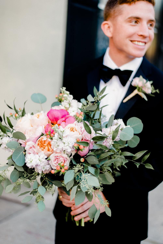 WEDDING PHOTOGRAPHER IN CHARLESTON SC-58.JPG