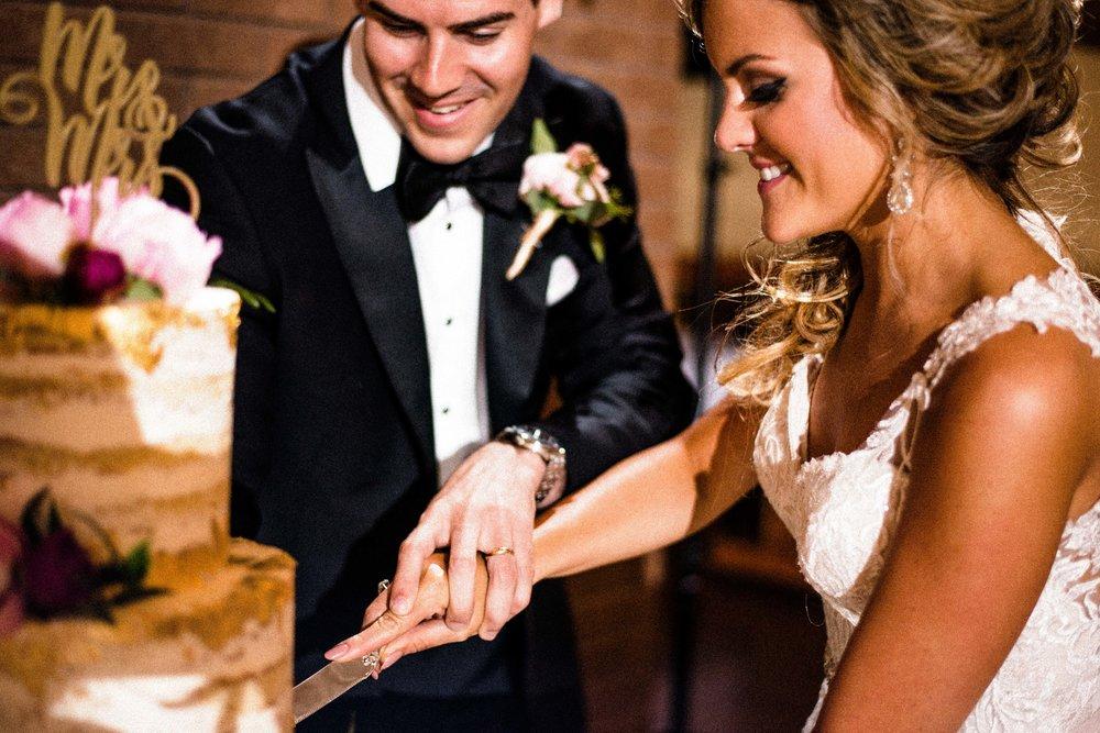 WEDDING PHOTOGRAPHER IN CHARLESTON SC-77.JPG