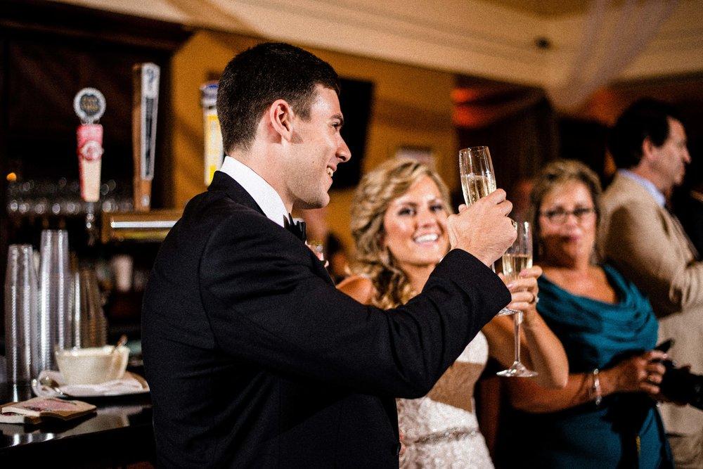WEDDING PHOTOGRAPHER IN CHARLESTON SC-78.JPG