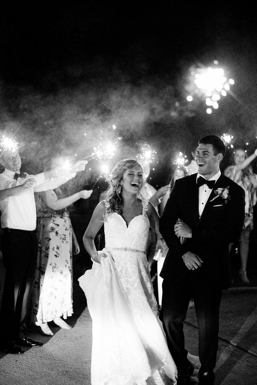 WEDDING PHOTOGRAPHER IN CHARLESTON SC-80.JPG