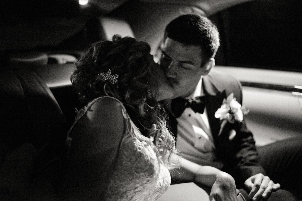 WEDDING PHOTOGRAPHER IN CHARLESTON SC-81.JPG