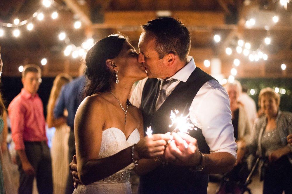 A SOUTHERN WEDDING AT THE CHARLESTON HARBOR RESORT + MARINA