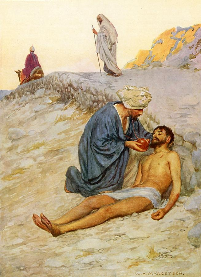 good-samaritan.jpg