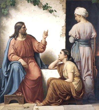 jesus-martha-mary1.jpg