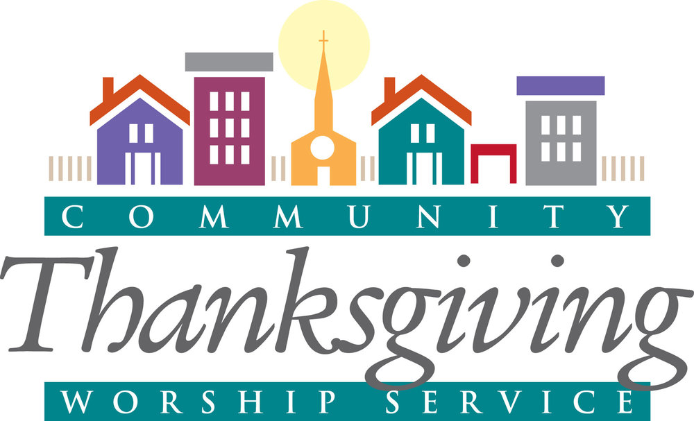 Community-Thanksgiving-Worship-Service-copy.jpg
