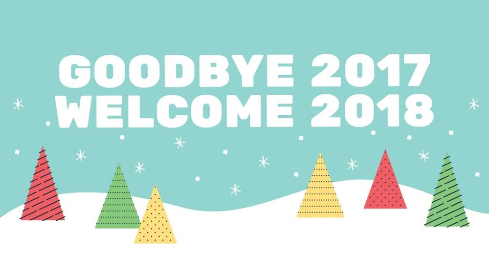 goodbye-2017-welcome-2018.jpg