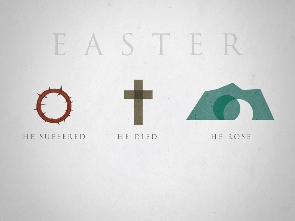 easter-season-sermon-series-2015.jpg