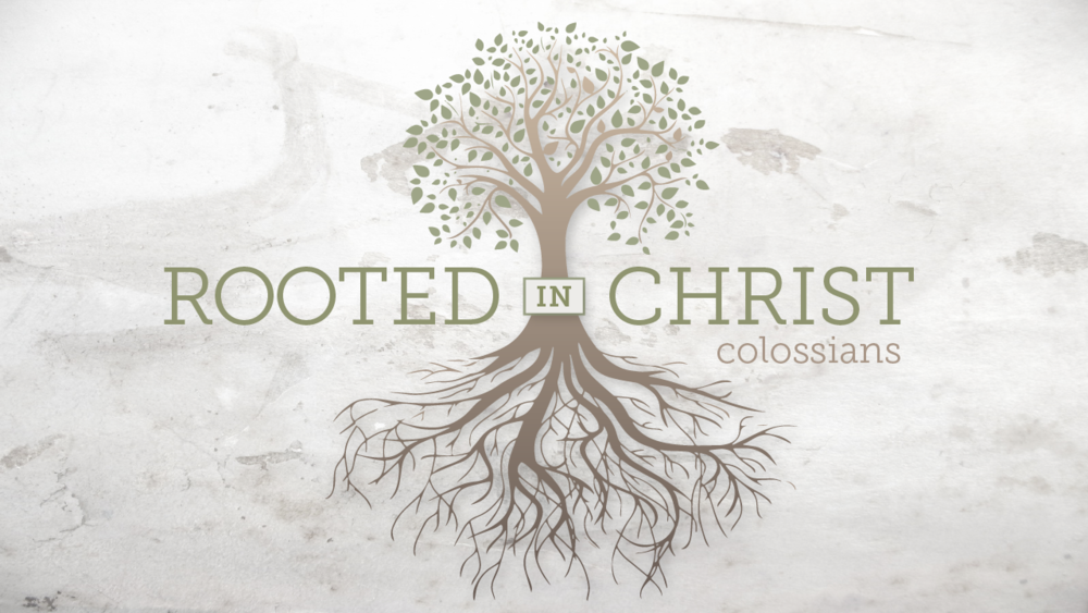 2017-02-Rooted_in_Christ-1280x720.png