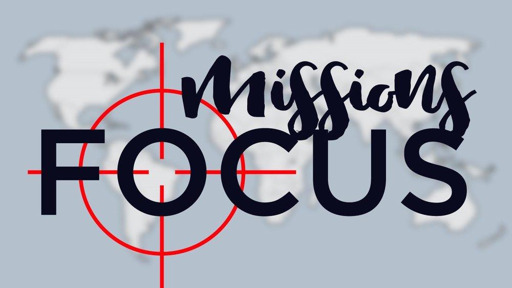 Missions_Focus_2.jpg