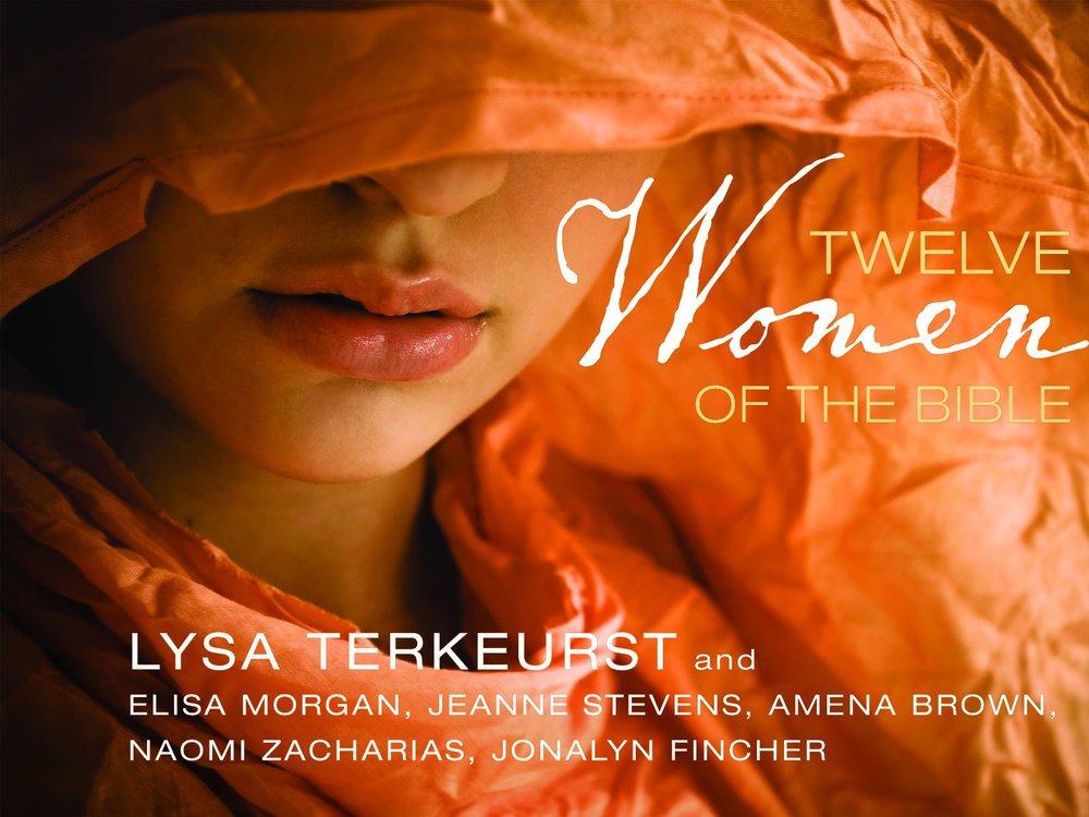 Twelve Women.jpg