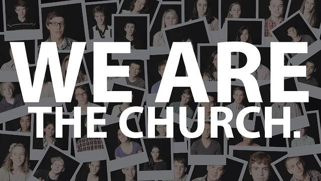 we-are-the-church1.jpg