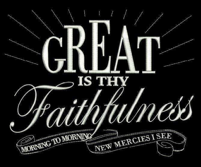 Great_Is_They_Faithfulness_800x.JPG
