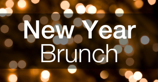 New-Years-Day-Champagne-Brunch-at-The-Leela-Palace-Delhi-855x501-642x335.jpg