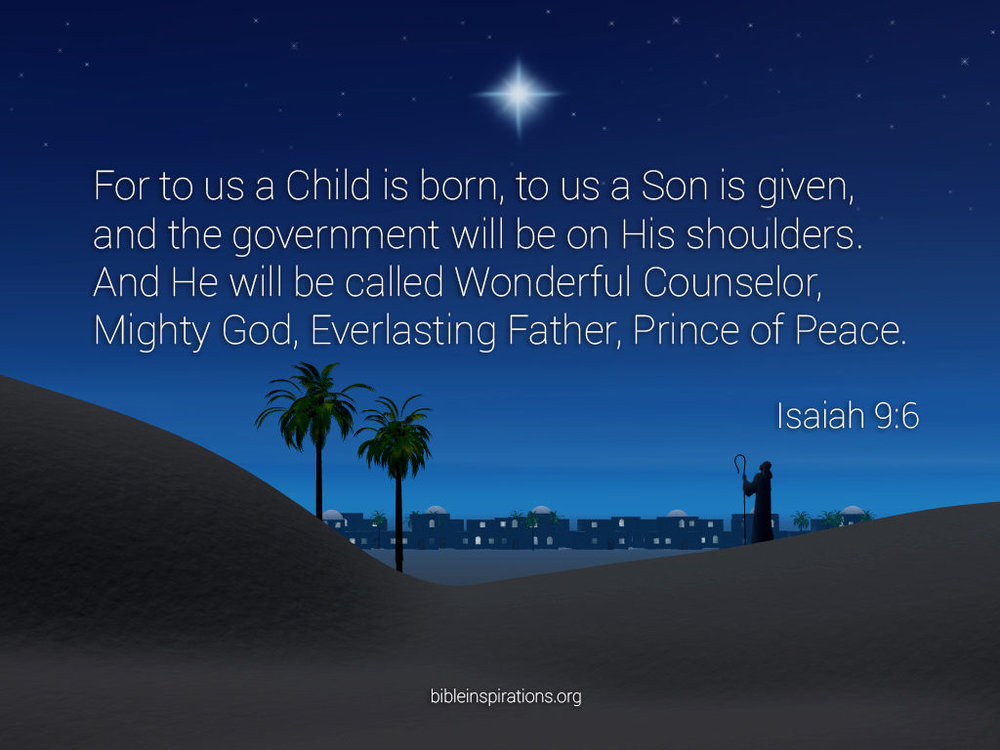 isaiah-9-6-for-to-us-a-child-is-born-1024x768.jpg