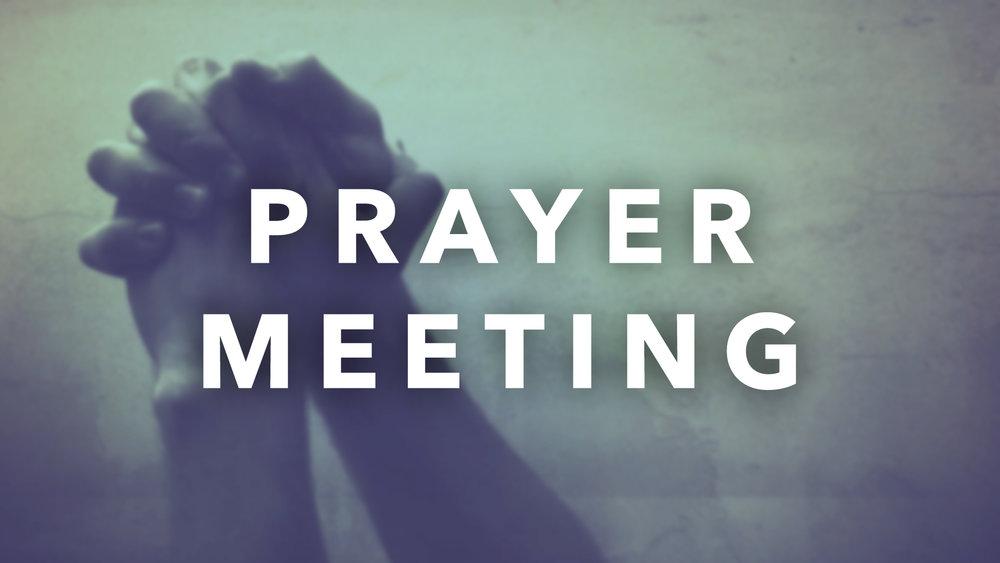 prayer_meeting.jpg