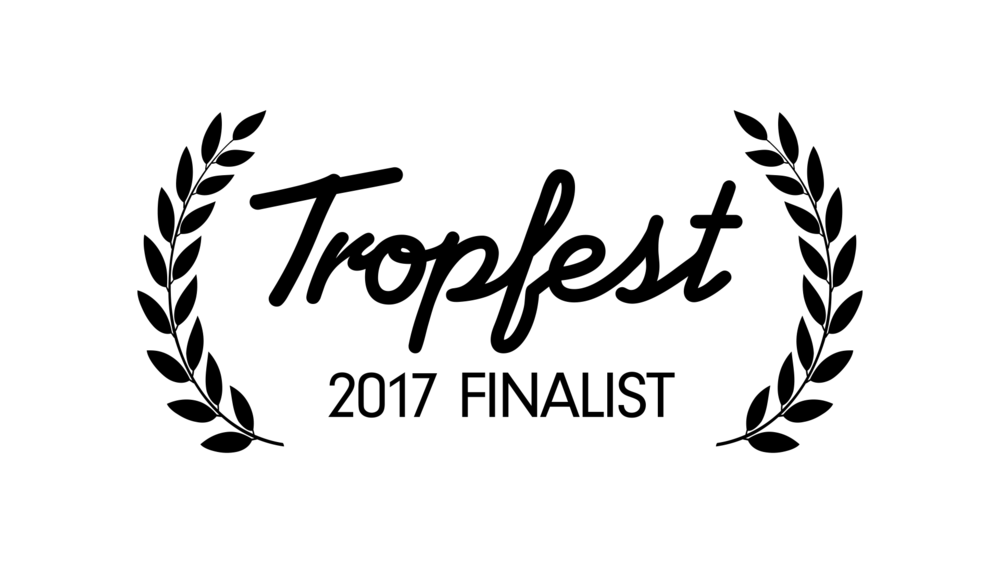 TROPFEST+LAUREL+LIGHT+BCKGDv2.png