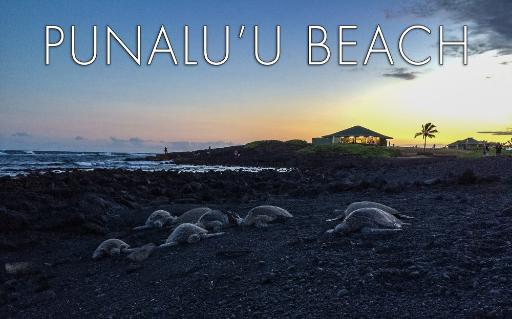 punaluu-beach.jpg