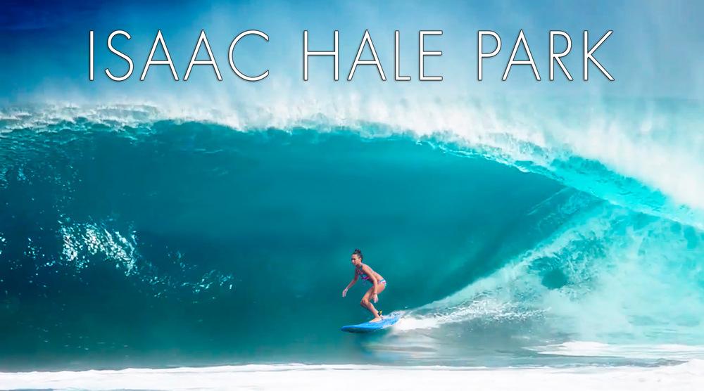 issac-hale-park.jpg