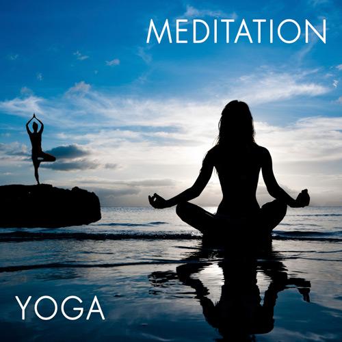 meditation-and-yoga.jpg