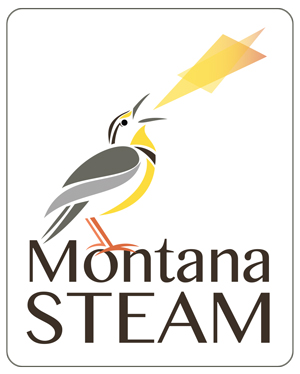 Montana STEAM Education Equity Incubator