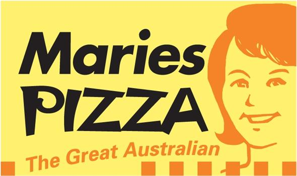 Maries Pizza.JPG