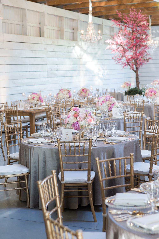 Beautiful Golf Club Wedding | Wedding Planning & Design by Cynthia Martyn Fine Events | Fine Art Wedding Planner & Designer