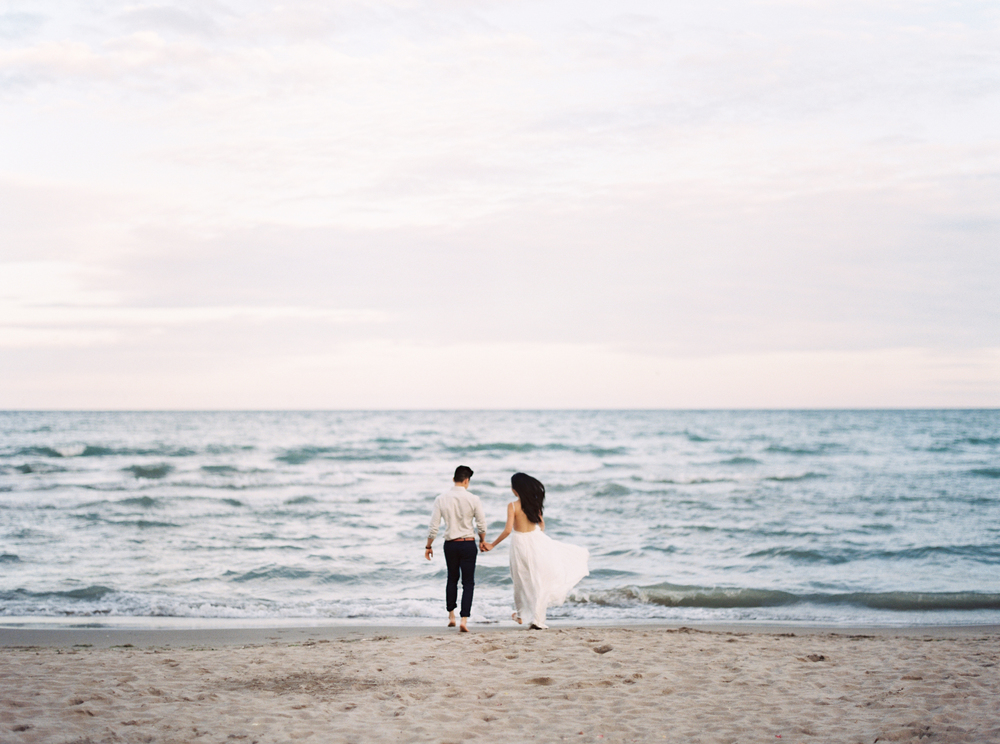 Toronto Wedding Planner | Cynthia Martyn Events | Image by When He Found Her