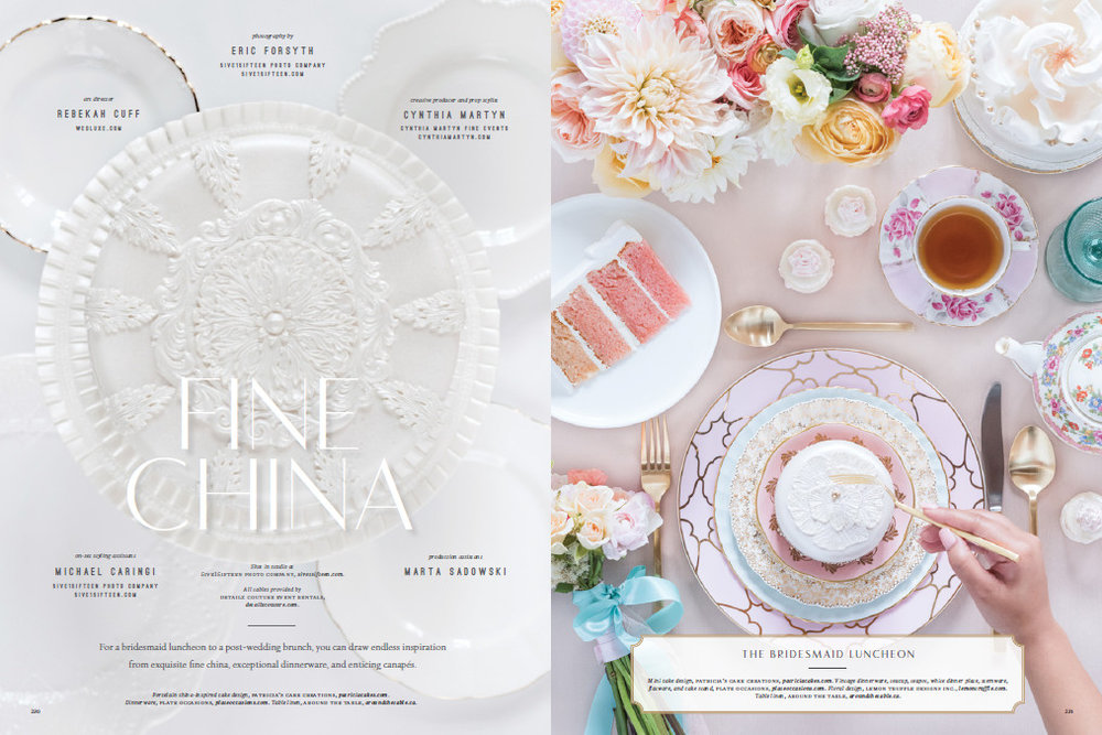 wedluxe fine china cynthia martyn spread 1.jpg