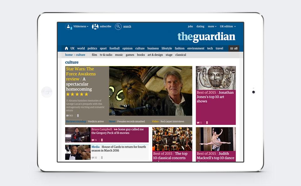 guardianhero02.jpg