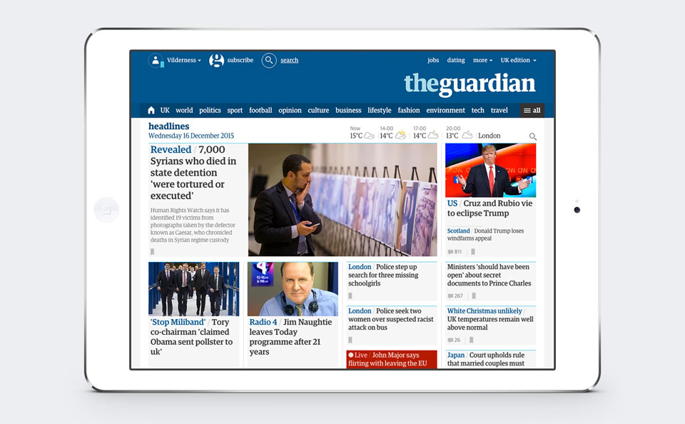 guardianhero01.jpg