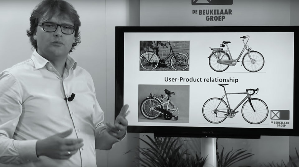 userproductrelationships.jpg