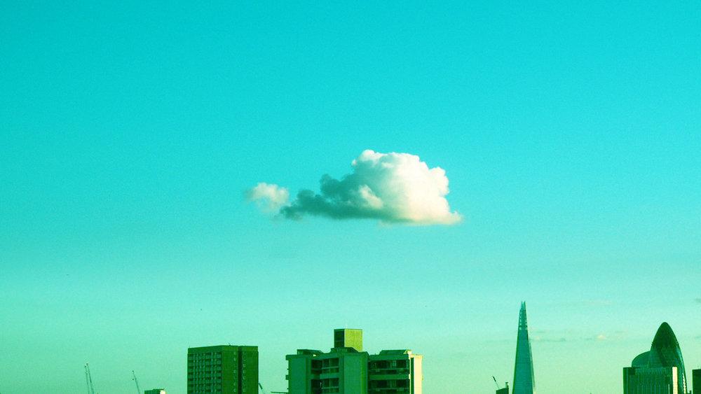 sky_blue2.jpg