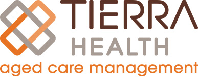 Tierra Health | Aged Care Management