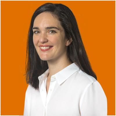 Gabrielle-Halbegebauer-Tierra-Health.png