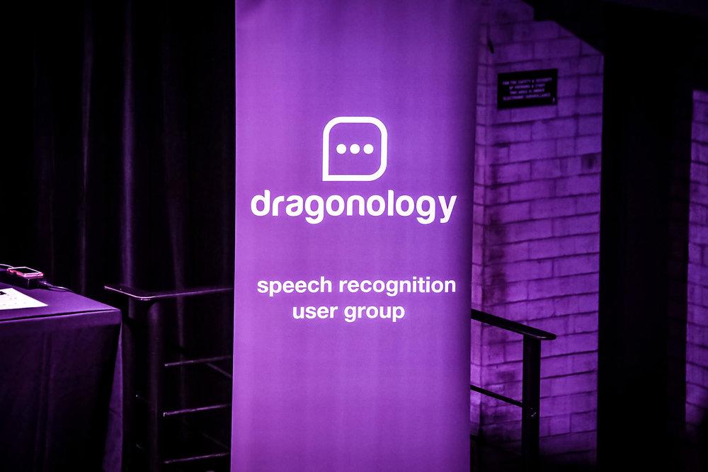 dragon 7.jpg