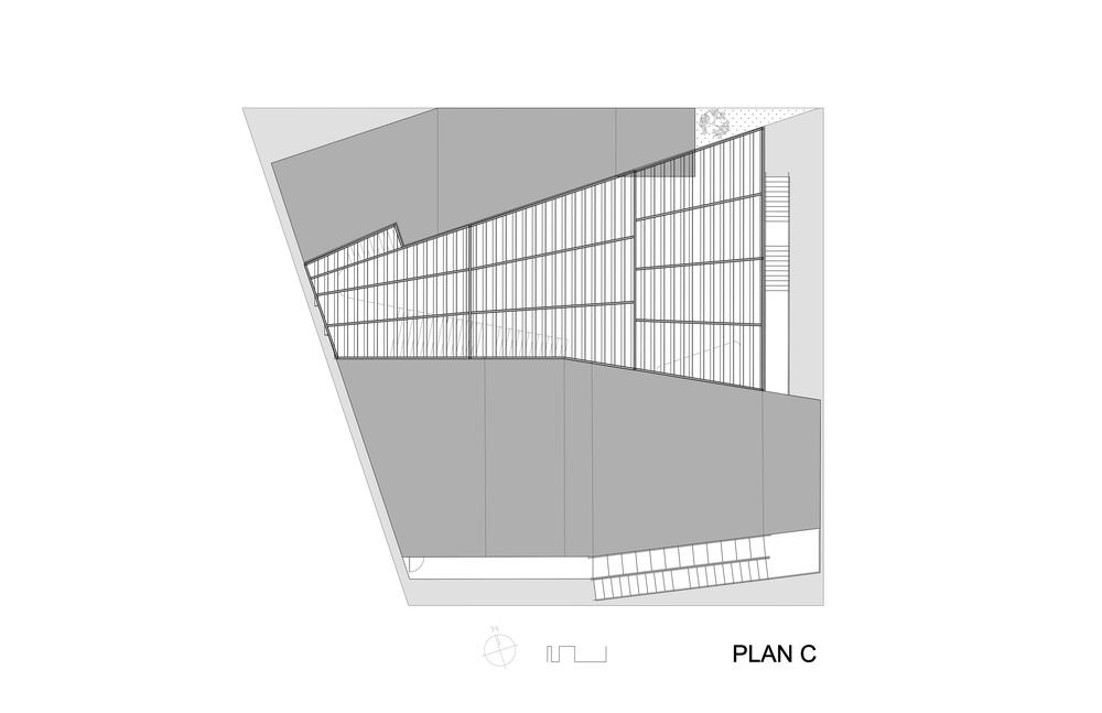 Plan3_FINAL.jpg