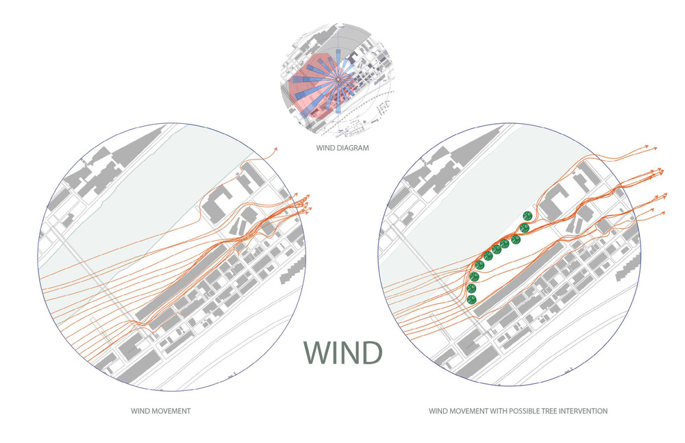wind diagram.jpg