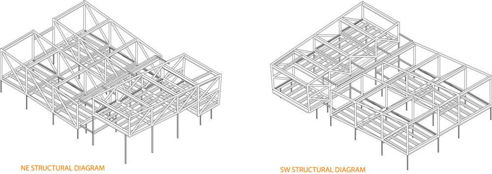 structure final-2.jpg
