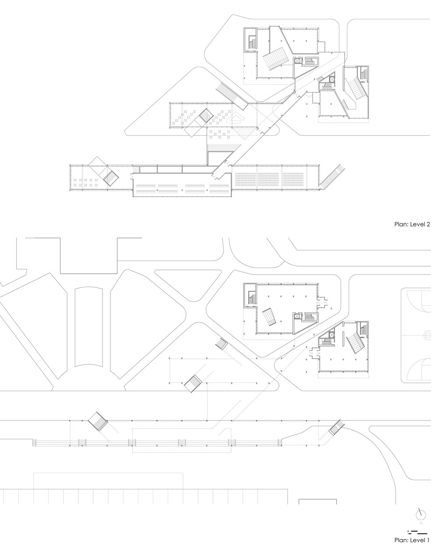 plan: level 1-2