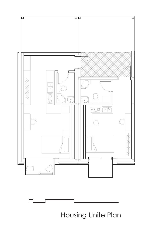 unit plan 1.jpg