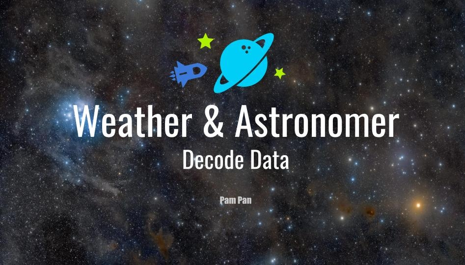 Weather & Astronomer.jpg