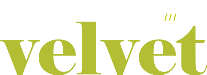 VELVET CREATIVE MARKETING