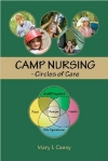 Camp Nursing Circles of Care